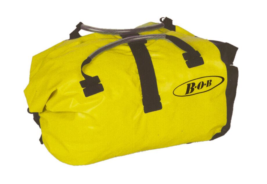 Bob Bag