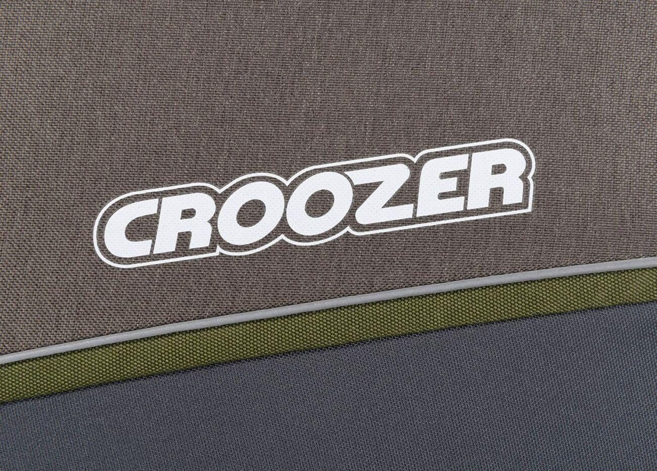 121008320 Croozer Cargo Tuure Logo Olive Green 2020 Web