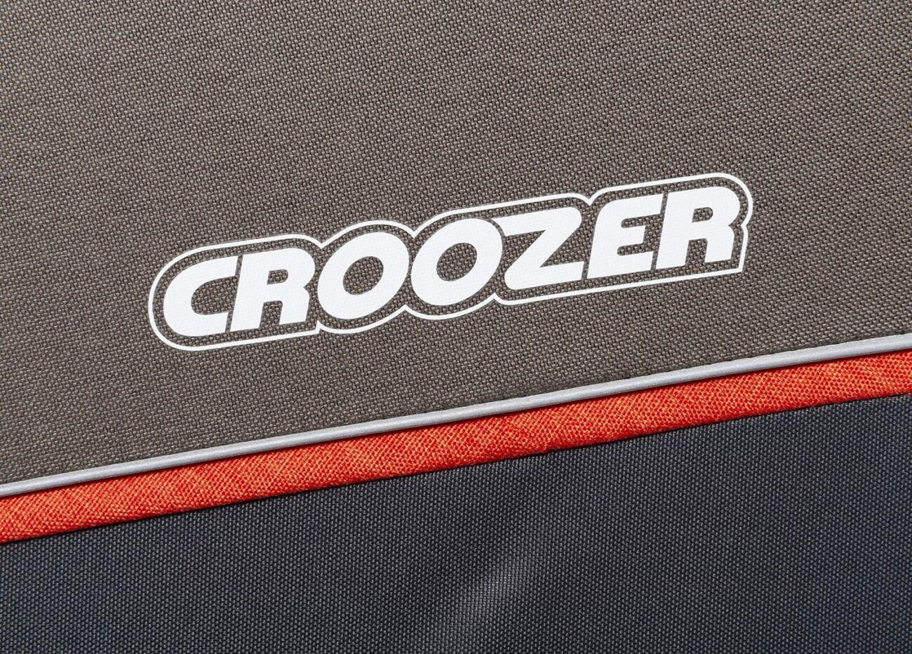 121000518 Croozer Cargo Pakko Logo Campfire Red 2020 Web