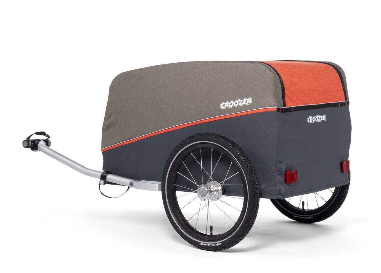 121000518 Croozer Cargo Pakko Seite Campfire Red 2020 Web