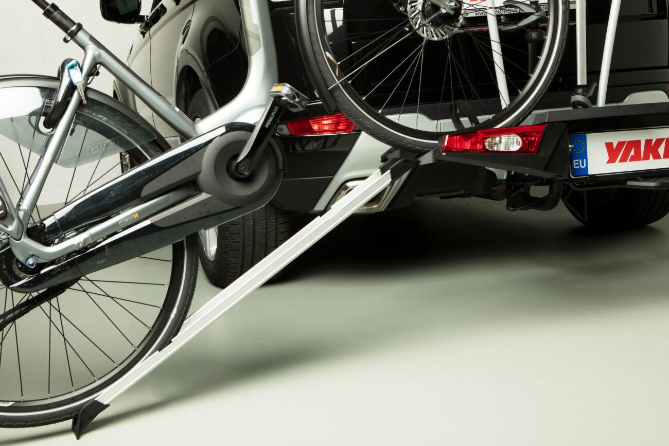 Fold Click Ramp S46 A5799
