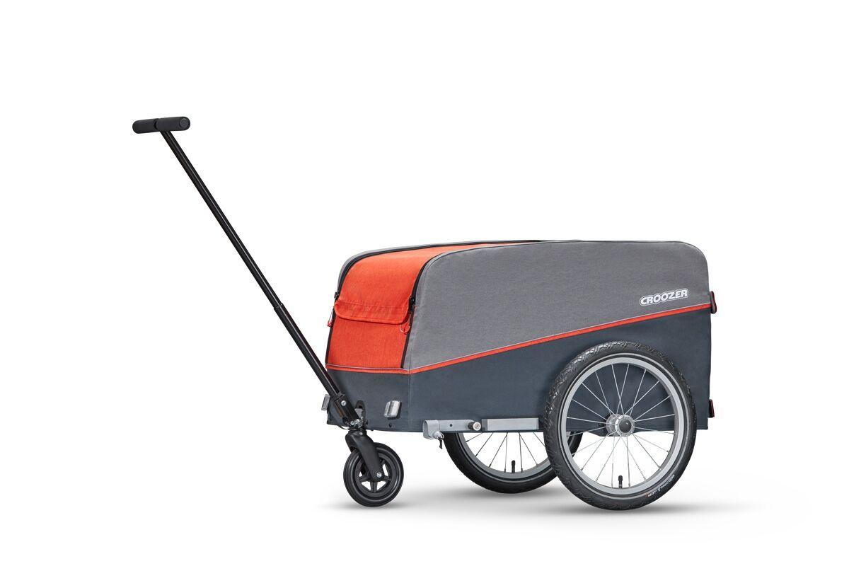 Cargo 2018 Handcart Rgb