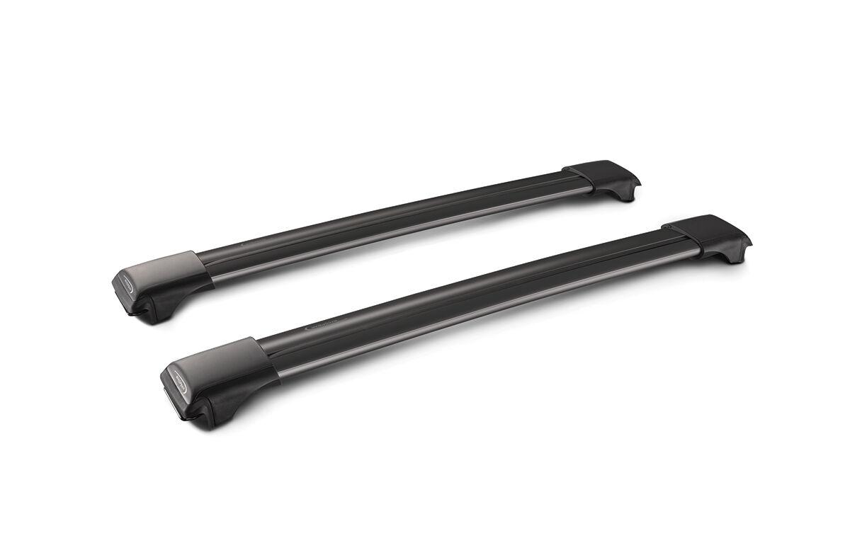 Railbar