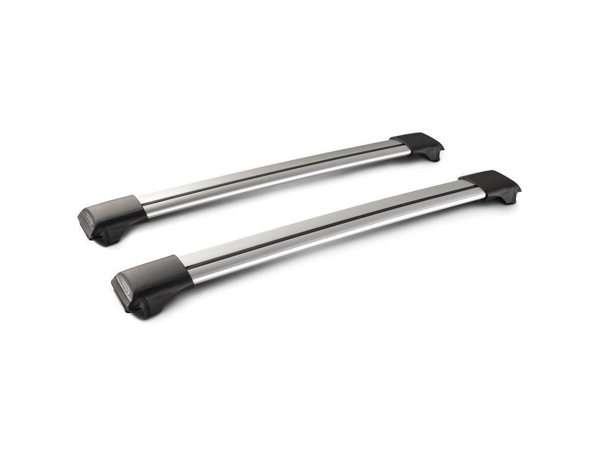 Whispbar Rail Bar Silver 3 4 1491229918